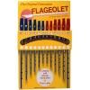 Flautas Flageolet