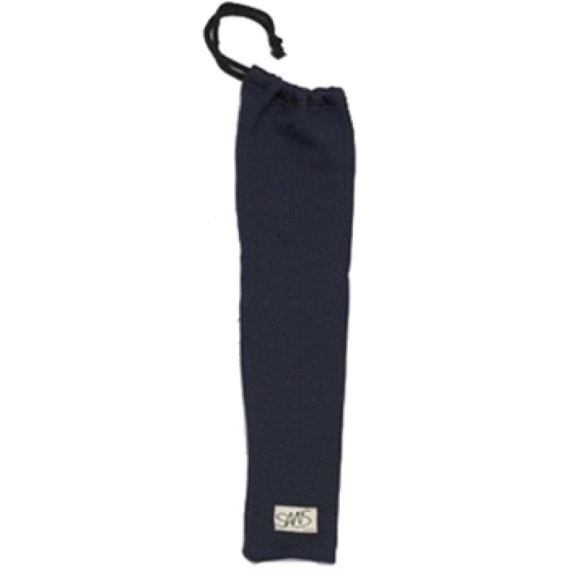 Funda Flabiol/Flauta, de ropa