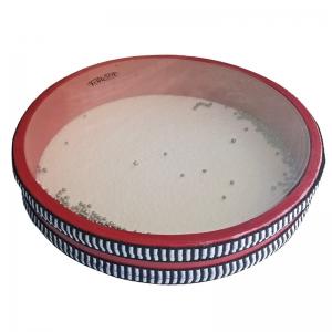 Ocean drum 25cm