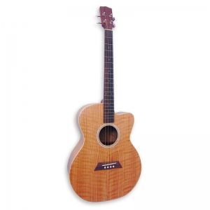 Ashbury AT-40 Tenor Guitarra