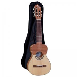 Guitarró Canigó