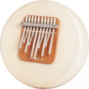 Kalimba Moon Magadi