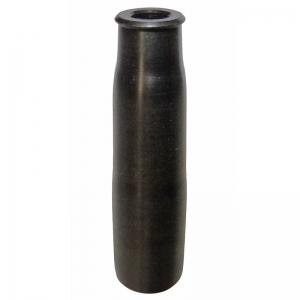 Punta de soplador de 7cm