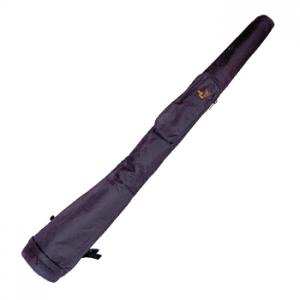 Funda para didgeridoo, 130cm