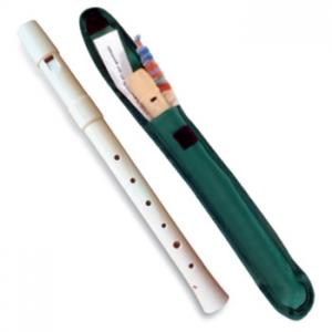 Flauta dig.catalana (Do), arce