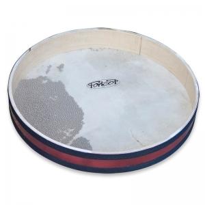 """Ocean drum 20"""""""