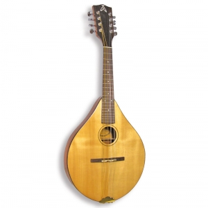 Ashbury Style E Mandolin