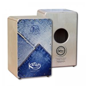 Cajón Katho COMFORT-Jeans