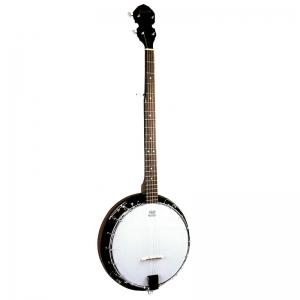 Banjo SAVANNAH SB080 5 cuerdas