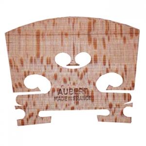 Puente violín Aubert standard