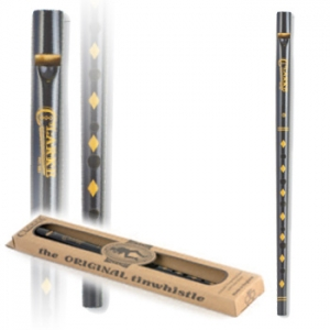 Tinwhistle Original, Do